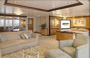 bliss cruise mariner november 2020 owners suite