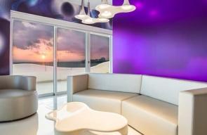 Temptation Cancun Resort Temptation Oceanfront Master Suite