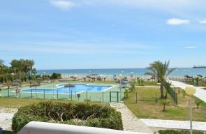 Vera Playa Apartamentos Natura World