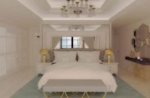 desire pearl resort mansion suite