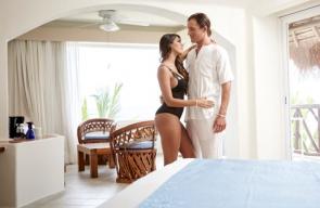 desire riviera maya pearl resort junior suite