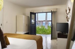 desire riviera maya resort riviera deluxe ocean view room