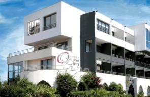 Hotel Oz Inn Cap d'Agde