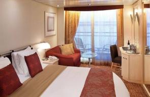 Swingers Cruise Sunset Stateroom November 2022